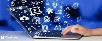12 Peluang Bisnis Dunia Digital 2019 - BLOG IDwebhost