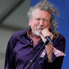 Robert Plant conjured old and new ghosts at the 2014 New Orleans Jazz Fest  | Louisiana Festivals | nola.com