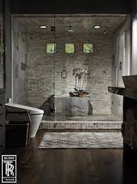 luxury bathroom ideas ricardo the