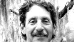 Fairfield, FL Obituary - News Break Fairfield, FL
