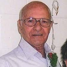 Raymond Marshall - Historical records and family trees - MyHeritage