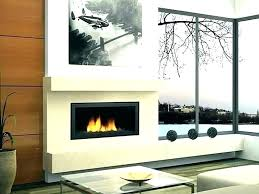 wall fireplace for bedroom excellent