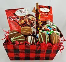 gift baskets for men gift baskets for