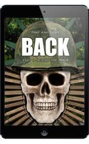 Back Part 1 Across The Fence Ebook By Peter Alan Lloyd 9780957592100 Rakuten Kobo United States
