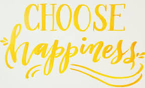 quotes to make you smile this international happiness day