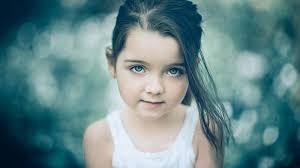 طفلة حزينة اصعب لحظات بكاء الاطفال احبك موت