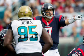 Abry Jones made the leap in 2016, deserves more playing time