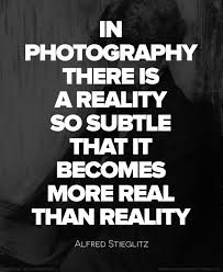 quotes by famous photographers