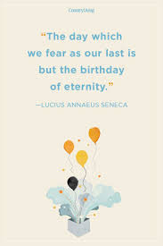 our favorite birthday quotes for celebrating each age wisdom