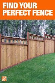The Home Depot Has Everything You Need For Your Home Improvement Projects Click To Learn More And Shop Availab Backyard Fences Backyard Patio Designs Backyard