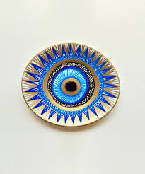 evil eye jewellery a gift with meaning