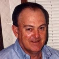 Obituary | Bernie Glenn House | Parrish & Underwood Funeral Homes and  Cremations