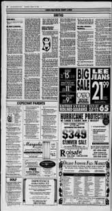 The Palm Beach Post from West Palm Beach, Florida on August 18, 1994 · Page  211