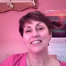 Jo E Dixon from Roscommon, MI, age 50 | Trustifo
