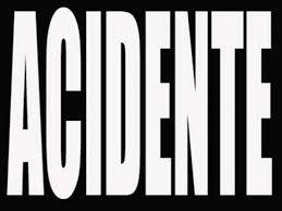 Minas Acontece - Moto e carro se envolvem em acidente na cidade de ...
