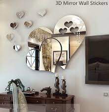 Top 9 Most Popular Home Art Wall Decals Ideas And Get Free Shipping H6jm9e50