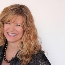 Jane Thompson Hasenmueller (janeannthompson) on Pinterest