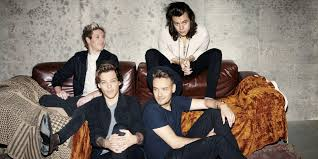 one direction wallpapers wallpaper cave