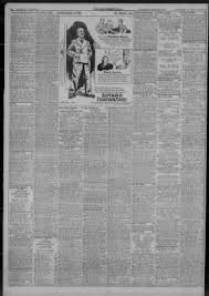 the los angeles times from los angeles