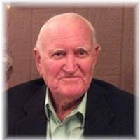 Obituary Guestbook | Ruben M. Matheny | Byrn Funeral Home