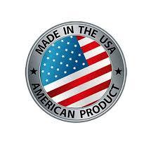 Shop Work Hard Wall Quote Decal Motivation Vinyl Sticker Overstock 31718712
