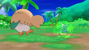 DOWNLOAD POKEMON SUN AND MOON FOR ANDRIOD CITRA IN 290MB ONLY