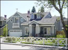 centex homes sailhouse at pointe