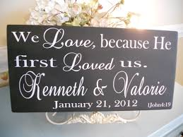 religious wedding quote wedding ideas