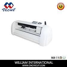 China Mini Automatic Contour Cutting Vinyl Sticker Plotter Cutter Machine China Vinyl Cutter Vinyl Cutting Machine