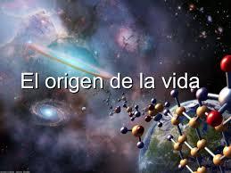 Nuestro Lugar En El Universo III Origen Y Evolucion De La Vida