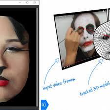 pdf retargeting video tutorials