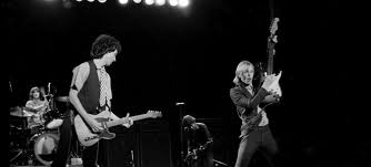 Tom Petty and the Heartbreakers | Rock & Roll Hall of Fame