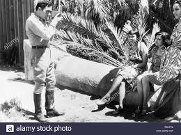 1936, Film Title: GARDEN OF ALLAH, Director: RICHARD BOLESLAWSKI Stock  Photo - Alamy