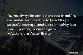 top quotes sayings about marriage anniversary