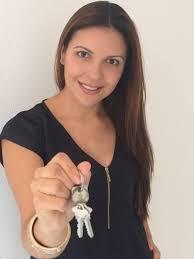 Adriana Castillo - Publications   Facebook