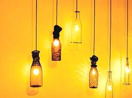 splendid wall pendant light mounted