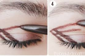7 ridiculously easy makeup ideas that