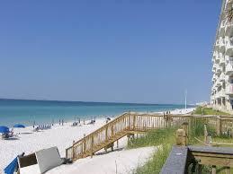 the 10 best destin vacation als