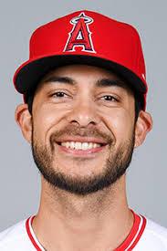 Noé Ramirez Stats, Fantasy & News | MLB.com