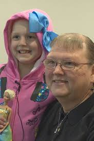 Bean Station woman crafts special dolls for girls battling cancer