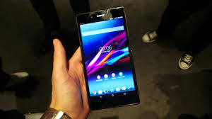 sony xperia z ultra pictures 7020877