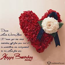 birthday wishes quotes for lovers generator birthday