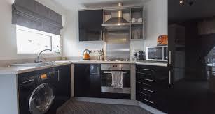 Apartment 8, 59 Ivy Graham Close, Manchester, Lancashire | Property details