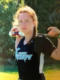 Abby Gray's Softball Recruiting Profile