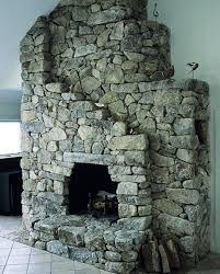stonemason lew french