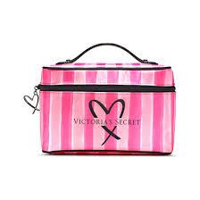 fashion makeup bag lady tolietry bag