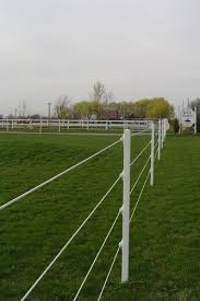 Post Time Services Farm Fencing In Niagara And Southern Ontario Farm Fence Farm Fence Gate Horse Fencing