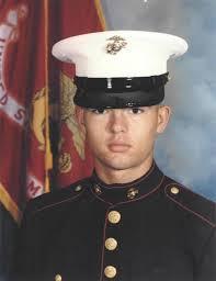 Marine Staff Sgt. Aaron Dean White | Archive | tulsaworld.com
