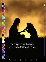 friendship status best friends quotes messages app price drops