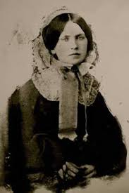Ann Adele Lee Dillard (1840-1926) - Find A Grave Memorial
